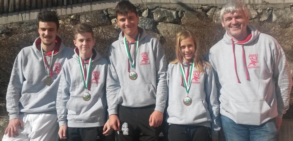steirische_U16_U21_2015