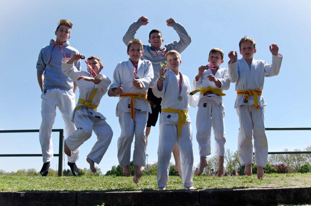 Judo-Graz (1 von 1)