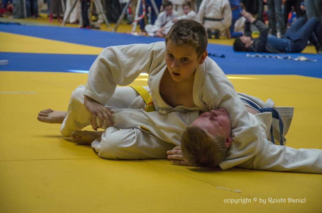 Judo-Leoben-2016_30