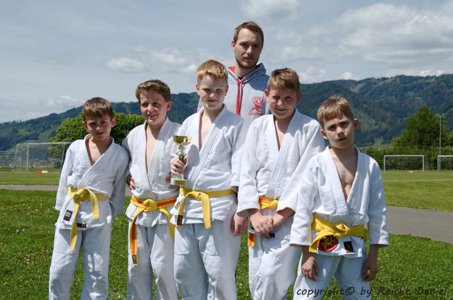 Judo- Zeltweg-20