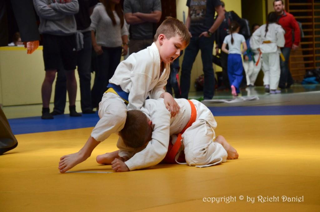 Judo_Hausmannstätten_-99
