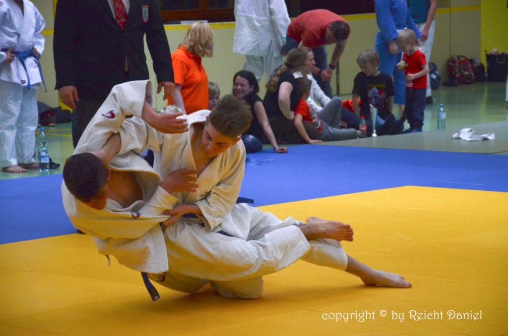 Judo_Hausmannstätten_-136