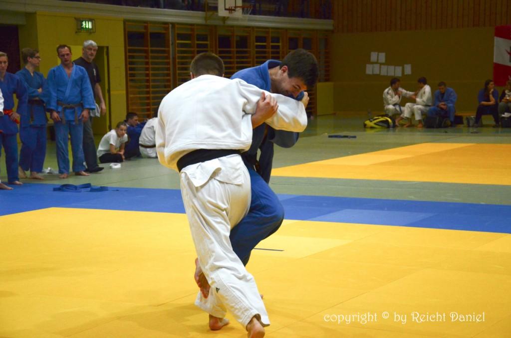Judo_Hausmannstätten_-181